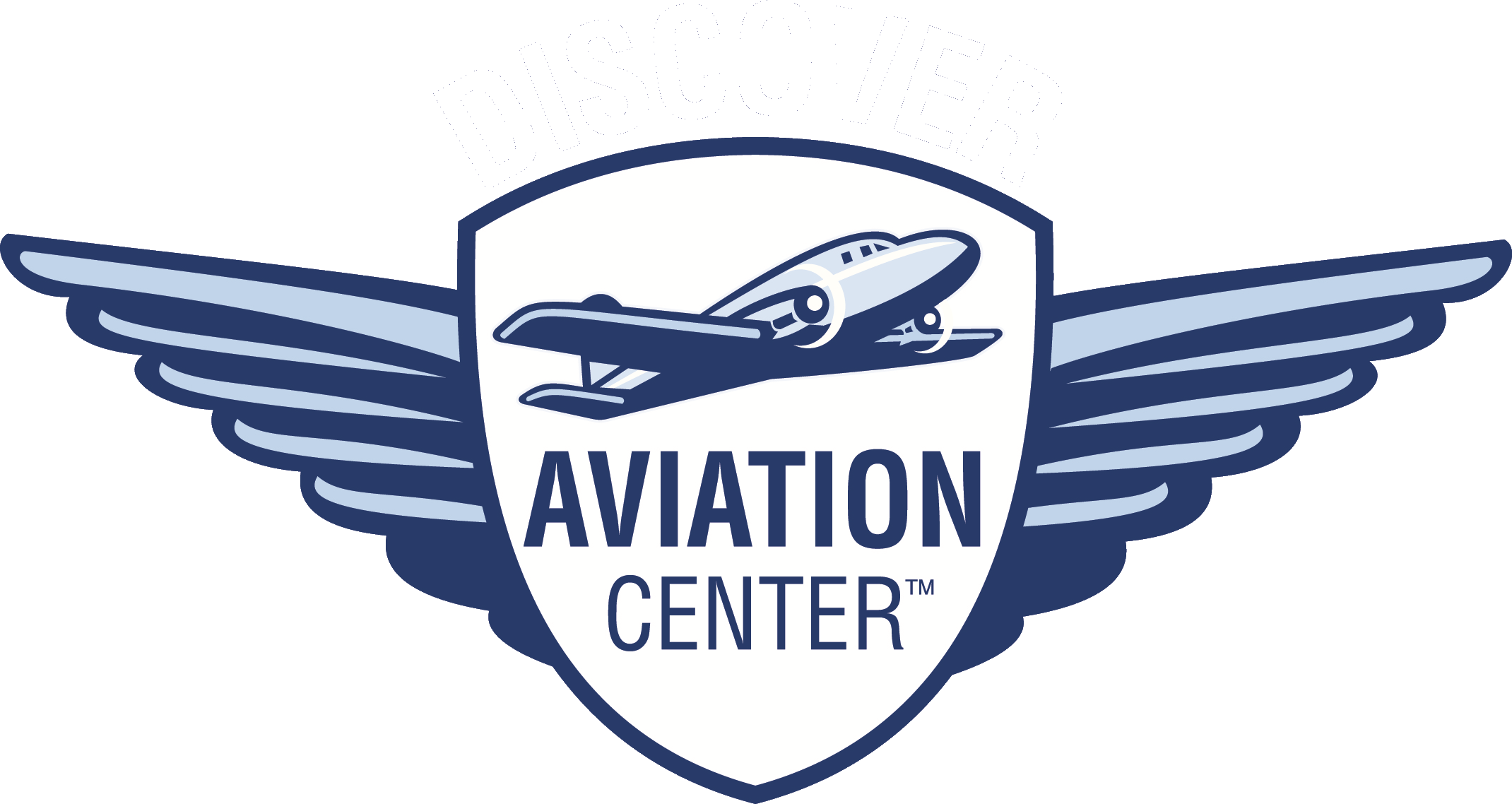 Discover Aviation Center Flying Club
